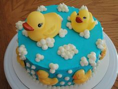 28 Best Duck Cakes Images Duck Cake Rubber Ducky Cake