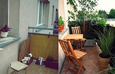 Patio, Outdoor Decor, Home Decor, Balcony, Decoration Home, Terrace, Room Decor, Porch, Interior Design