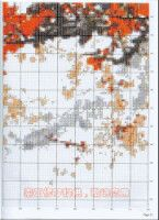 "Gallery.ru / COBECTb - Альбом ""21"" Red Plum, Diagram, Map, Location Map, Maps"