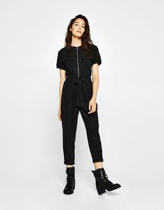 a397926b5e48 Bershka Denmark online fashion for women and men - Buy the lastest trends