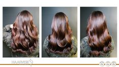Top Stylist, Balayage Hair, Brunettes, Latest Fashion Trends, Hair Care, Stylists, Painting, Long Hair Styles, Beauty
