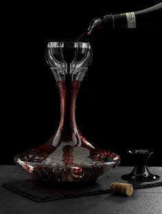 Welcome to the WineWeaver Wine Aerator Shop. Find the perfect wine aerator gift, accessory, multi-buy. Articles on wine aeration. Carafe, Wine Vineyards, Wine Photography, Wine Night, Wine Online, Wine Time, Sparkling Wine, Wine And Spirits, Wine Drinks