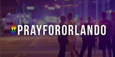 5 Reminders We All Need After The Orlando Night Club Massacre Pray For Orlando, Orlando Strong, Orlando Usa, Orlando Shooting, Berlin, Twitter S, Image Memes, Trust God, Words Quotes