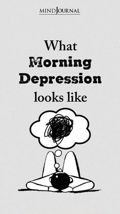 Mental And Emotional Health, Mental Health Awareness, Dark Soul Quotes, Words Quotes, Life Quotes, Bff Quotes Funny, Psychology Fun Facts, Deep Thought Quotes, Anxiety Help