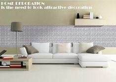 Alucobond tile metal glass mosaic 6127 crystal glass diamond mosaics wall tiles