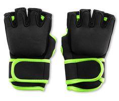 Handschuhe mit Gewichten online bestellen bei Tchibo 302308