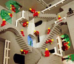 #Lego #Adv