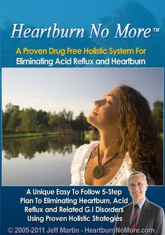 Acid Reflux Home Remedies With Natural Remedies Solutions, Tip To Quickly Cure Your Acid Reflux & Enjoy Permanent Freedom From Heartburn. #NaturalRemediesforHeartburn