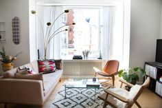 HOUZZ TOUR AT MY HOME - BY FUNDA