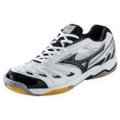 mizuno womens volleyball shoes size 8 x 1 nm ladies fc