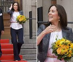 Image result for latest photos of princess mary