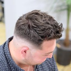 1 Best hairstyle for Summer Men cool summer hairstyles New hairstyles for summer Stylish haircuts for summer season Best summer hairstyles Summer Hairstyles, Cool Hairstyles, Stylish Haircuts, Fade Haircut, New Hair, Hair Cuts, Dreadlocks, Seasons, Hair Styles