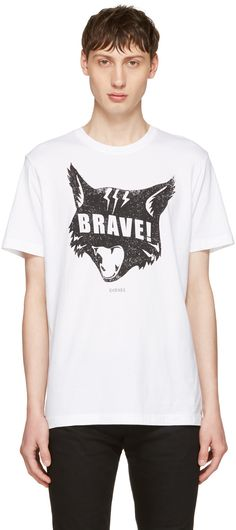 DIESEL . #diesel #cloth #t-shirt