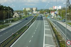 Route nr 5