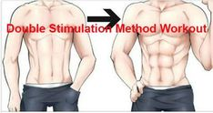 Double Stimulation Method Workout - Shock Muscles For Growth - Gym Guider