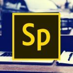 Create Images Videos And Presentations with Adobe Spark  Coupon 100% Off The most effective method to utilize Adobe Spark to make Amazing Videos Presentations and Social Media Posts in under 10 minutes! Shocking presentations web-based social networking posts and videos are the way to web based promoting achievement. On the off chance that you are not ready to enthrall your group of onlookers consideration by utilizing these components than you are presumably not driving activity and deals…