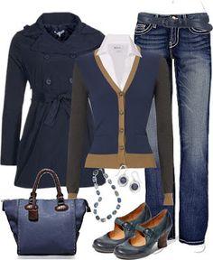 Modern fashion combinations (13).jpg