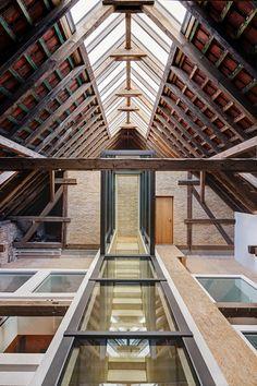 Die 366 Besten Bilder Von Scheune Home Decor Rustic Homes Und Ceiling