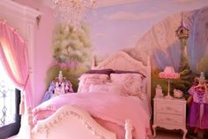 LaWanna Wood Designs, Southern Accents Too, Interior Decorator ...
