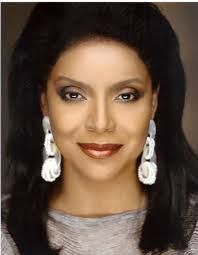 Phylicia Rashad - the epitome of a smart, strong, beautiful woman Black Actresses, Black Actors, Black Celebrities, Celebs, My Black Is Beautiful, Simply Beautiful, Beautiful People, Beautiful Women, Beautiful Eyes