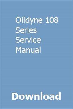 free honda 300ex service manual