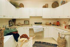 home office space design ideas interior design ideas for small homes at home nail design ideas #HomeDesignIdeas