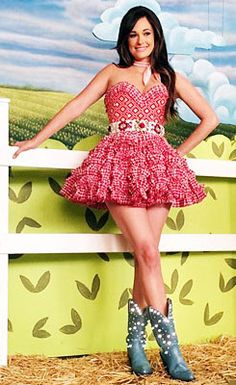 Kacey Musgraves! Love her! Country Women, Country Girls, Kacey Musgraves Tour, Western Costumes, Country Music Concerts, Dance Outfits, Beautiful Celebrities, Girl Crushes, Pageant