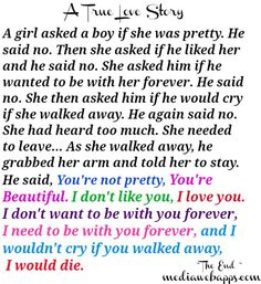 love sayings | love quotes as she walked away he grabbed her arm and told her love ...