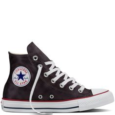 Chuck Taylor All Star Sheenwash - Converse DE
