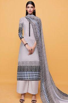83a390d089 87 best Deepsy Brand Pakistani Style Dress material wholesale ...