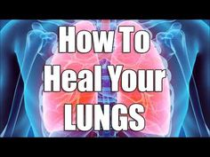 How To Prevent Lung Cancer, Asthma, Bronchitis & Improve Your Lung Health! - WATCH THE VIDEO.    *** how to prevent cancer disease ***   I shared some ideas about how to prevent lung cancer, asthma, bronchitis, COPD and even emphysema.  Obviously I'm not a doctor and these are just a small list of ideas that might help improve your lung health. Don't take my advice. Do your...