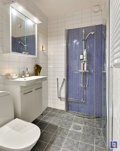 Simple Bathroom Designs For Small Spaces: The Best Way to Remodel simple bathroom designs for small spaces simple small bathroom design HCFZYER Small Bathroom Sinks, Tiny Bathrooms, Bathroom Ideas, Master Bathroom, Compact Bathroom, Bathroom Organization, Organization Ideas, Simple Bathroom Designs, Bathroom Design Small