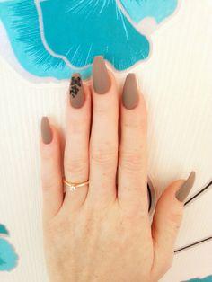 Rings, Jewelry, Fashion, Moda, Jewlery, Bijoux, Fashion Styles, Schmuck, Fasion