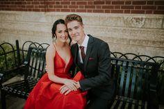 LLOYDMINSTER GRADUATION PHOTOGRAPHER | HANNAH Graduation, Portraits, Formal Dresses, Photography, Style, Fashion, Moda, Fotografie, Formal Gowns