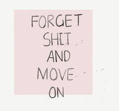 Мотивация или как помочь себе начать делать