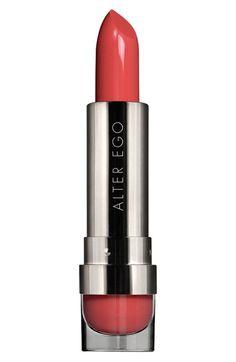 LORAC 'Alter Ego' Lipstick : Pinup