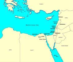 Cruceros Mediterráneos, Crucero Mediterráneo, Cruceros Europeos, Crucero Europeo, Cruceros Europa