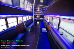 In situations like this when your car is broken you have only one choice – to rent a car. Party Bus Rental, Car Rental, Hummer Limo, Bear Party, Black Bear, Train, Prom Ideas, Atlanta Georgia, Buses