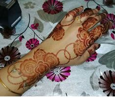Latest Simple Mehndi Designs, Traditional Henna Designs, Indian Henna Designs, Floral Henna Designs, Latest Bridal Mehndi Designs, Back Hand Mehndi Designs, Henna Art Designs, Stylish Mehndi Designs, Mehndi Designs For Girls