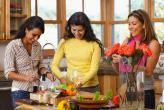 5 tips para que cocinen pollo jugoso y crujiente