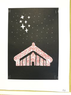 Matariki art | Room 12 Kiwiana, New Zealand, Sculpture, Art Ideas, Projects, Room, Image, Wire, Teaching