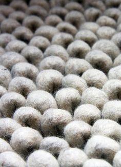 Het Wolthuis - -wollen karpetten, mooie vloerkleden, hoge kwaliteit, leverbaar in veel soorten, maten en kleuren