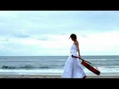 ▶ Moya Brennan I Will Find You - YouTube