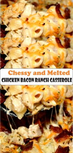 thought of making this for the house. thought of making this for the house. Casserole Recipes, Pasta Recipes, Chicken Recipes, Cooking Recipes, Chicken Meals, Casserole Dishes, How To Cook Pasta, How To Cook Chicken, Yummy Snacks