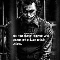 33 Joker Quotes to Fill You With Craziness Dark Quotes, Strong Quotes, Me Quotes, Motivational Quotes, Inspirational Quotes, Fight Quotes, Psycho Quotes, Best Joker Quotes, Badass Quotes