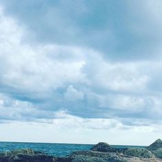 """Casi no tenía ganas de volver a vivir al lado del mar. Naaaaada de ganas. #back #bts #september #summer #beach #sea #barcelona #sky #view #picoftheday #photography #photooftheday #blue #lifestyle #trip #travel #cloud #goodmorning #morning #weekend #relax #love"" by @mauadeco. #familia #amor #love #family #caras #luxurylifestyle #luxury #luxurylife #fashion #lifestyle #design #style #designer #millionaire #travel #luxurycars #fashionblogger #luxurytravel #summer #luxuryliving #money…"