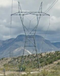 347 Best Transmission Lines images in 2019 | Utility pole