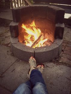 This is must see web content. Find out about diy backyard fire pit. Click the link to learn more.
