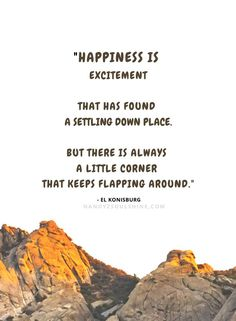 No matter how you define happiness, how it feels in our heart is the same for all. This article at NandyzSoulshine.com will share with you through quotes, wisdom, inspiration, Mindfulness Psychology, What Is Mindfulness, Mindfulness Exercises, Coping Strategies For Stress, Coping Skills, Define Happiness, Positive Outlook On Life, Inspirational Articles, Daily Motivational Quotes