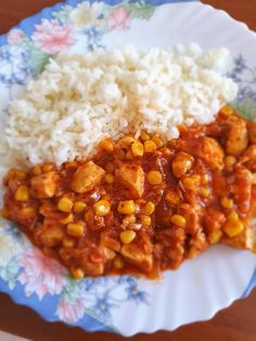 Chana Masala, Chicken Recipes, Dinner Recipes, Food And Drink, Health Fitness, Low Carb, Lunch, Baking, Healthy